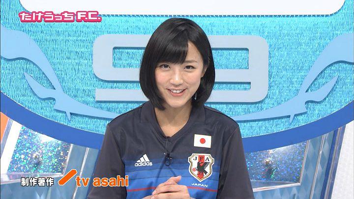 takeuchiyoshie20160831_71.jpg