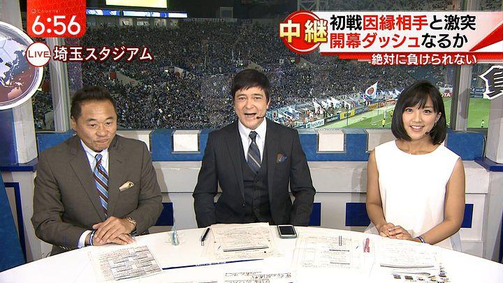 takeuchiyoshie20160901_07.jpg