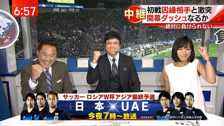 takeuchiyoshie20160901_11.jpg