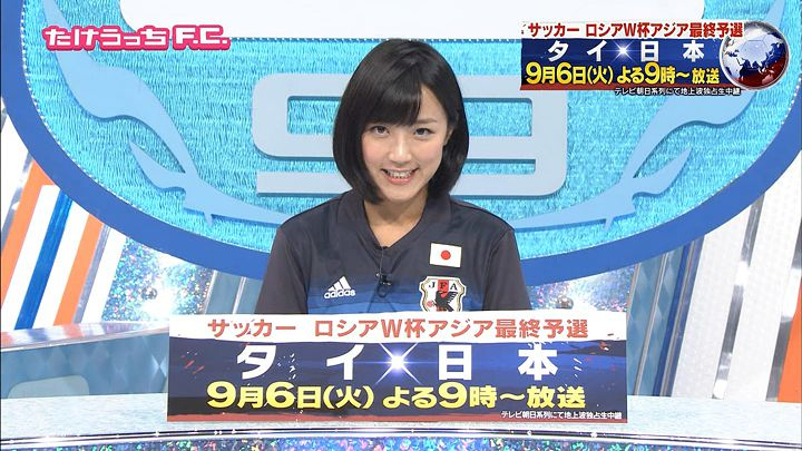 takeuchiyoshie20160901_23.jpg