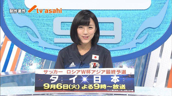 takeuchiyoshie20160901_27.jpg