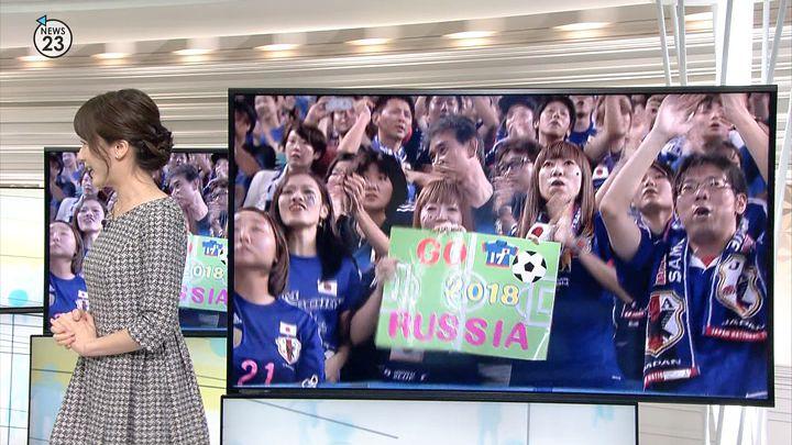 takeuchiyoshie20160901_30.jpg