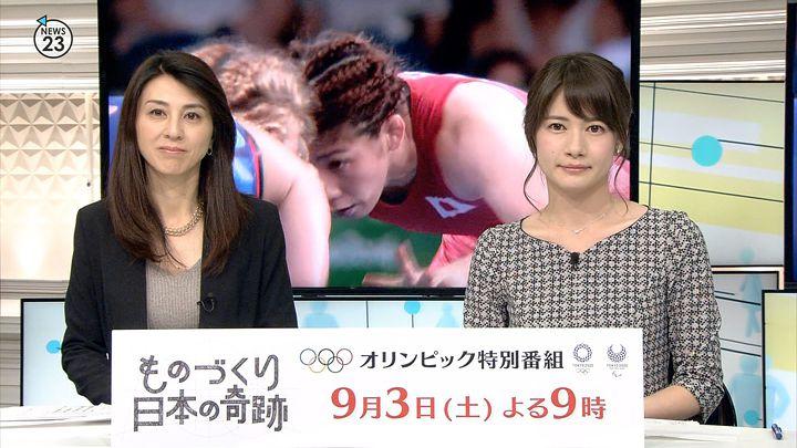 takeuchiyoshie20160901_34.jpg