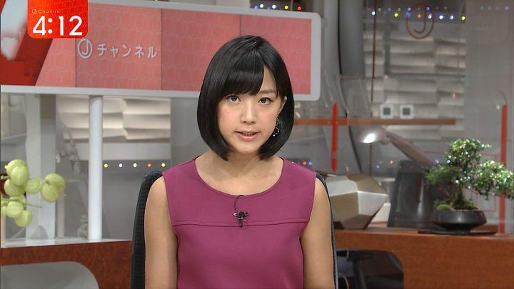 takeuchiyoshie20160902_06.jpg