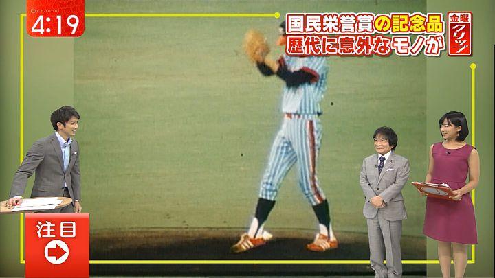 takeuchiyoshie20160902_08.jpg