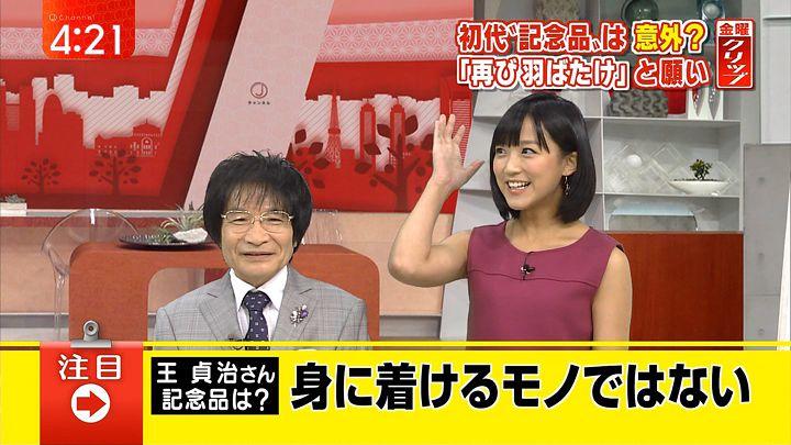 takeuchiyoshie20160902_09.jpg