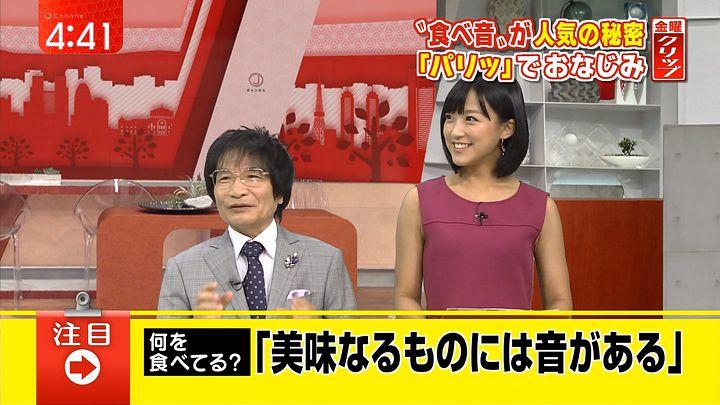 takeuchiyoshie20160902_11.jpg