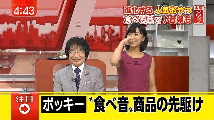 takeuchiyoshie20160902_13.jpg