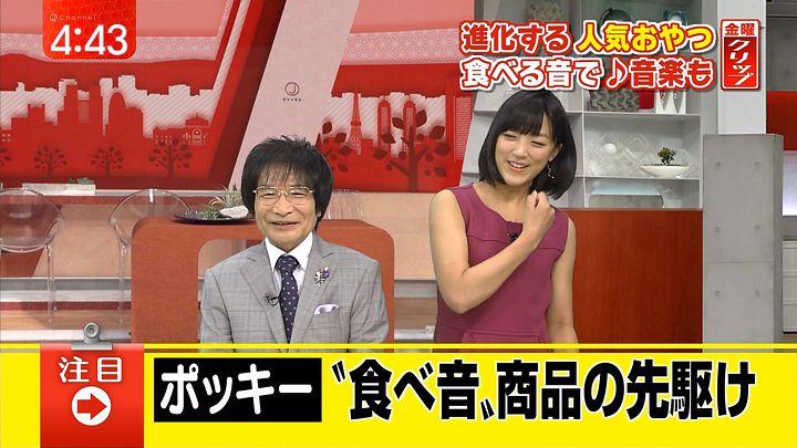 takeuchiyoshie20160902_14.jpg