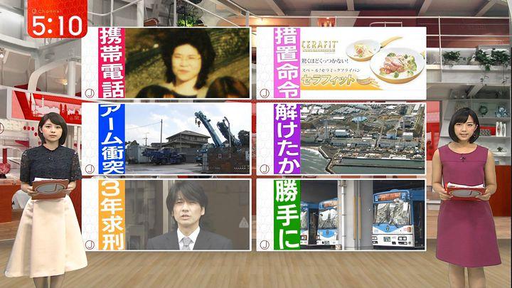 takeuchiyoshie20160902_17.jpg