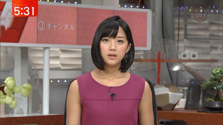 takeuchiyoshie20160902_18.jpg