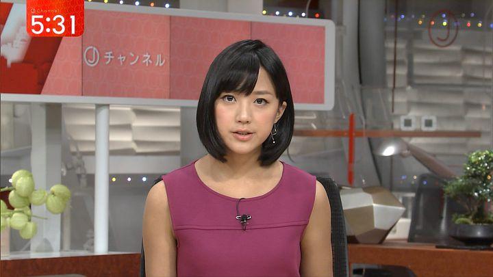 takeuchiyoshie20160902_19.jpg