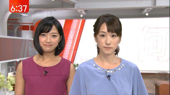 takeuchiyoshie20160902_22.jpg