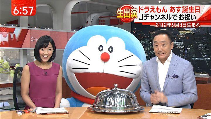 takeuchiyoshie20160902_24.jpg