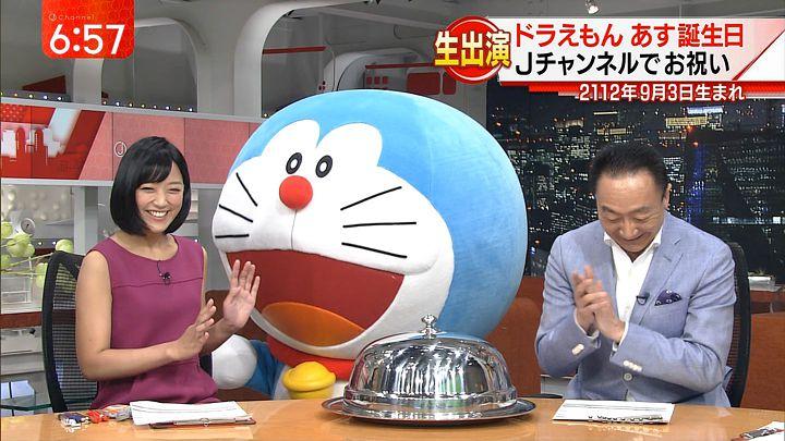 takeuchiyoshie20160902_25.jpg