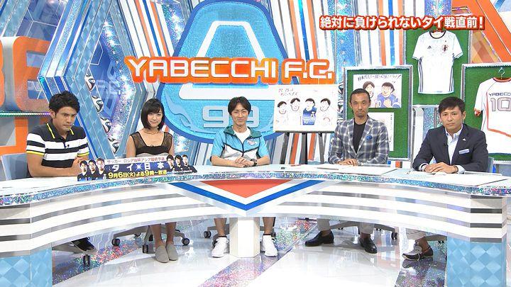 takeuchiyoshie20160904_01.jpg