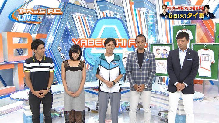 takeuchiyoshie20160904_13.jpg