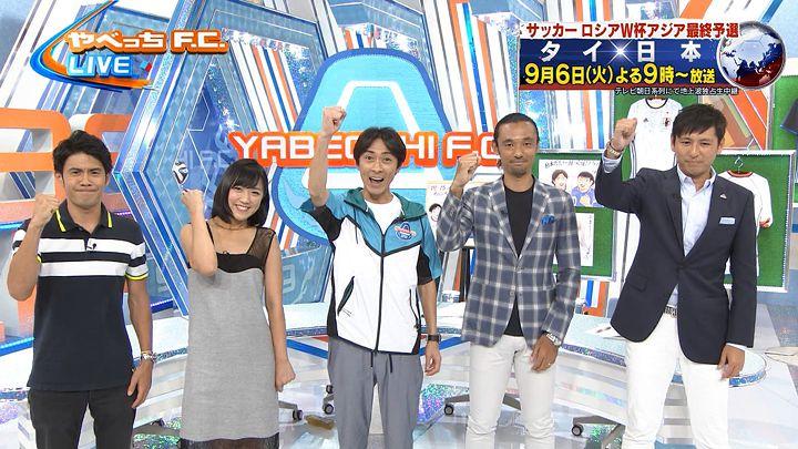 takeuchiyoshie20160904_19.jpg