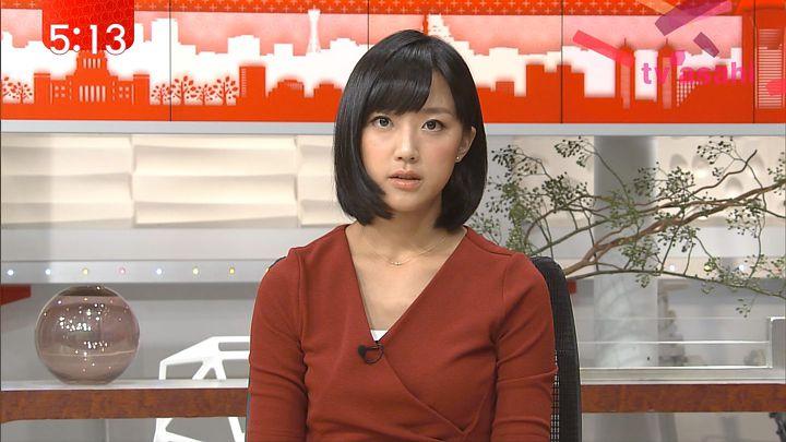 takeuchiyoshie20160905_03.jpg