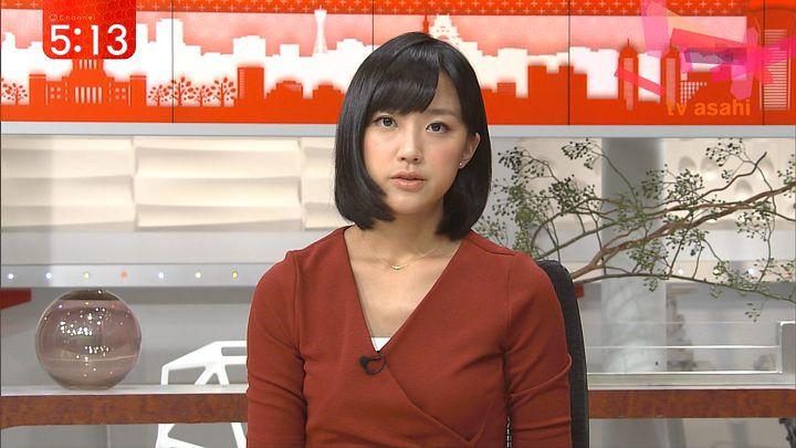 takeuchiyoshie20160905_04.jpg