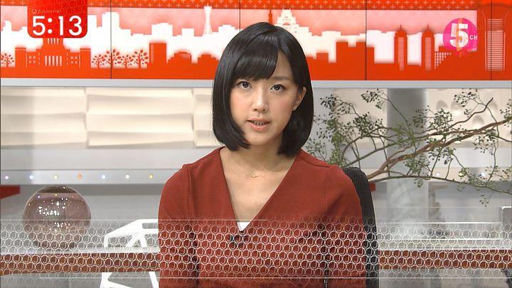 takeuchiyoshie20160905_05.jpg