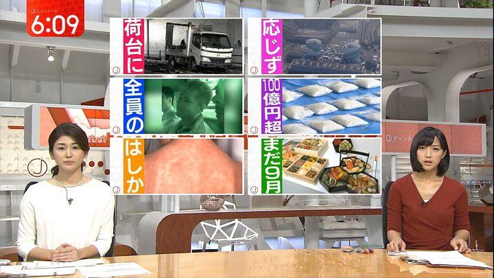 takeuchiyoshie20160905_09.jpg