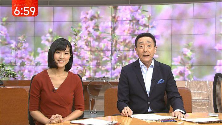 takeuchiyoshie20160905_13.jpg