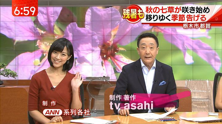 takeuchiyoshie20160905_14.jpg