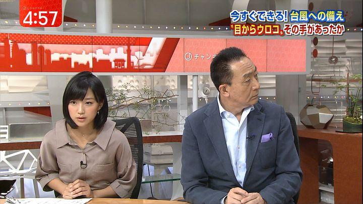 takeuchiyoshie20160907_04.jpg