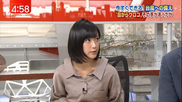 takeuchiyoshie20160907_05.jpg