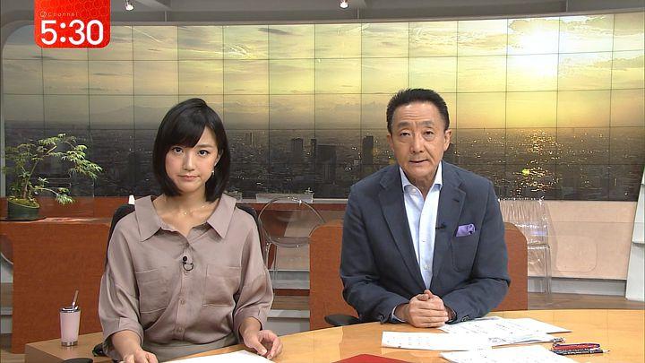 takeuchiyoshie20160907_11.jpg