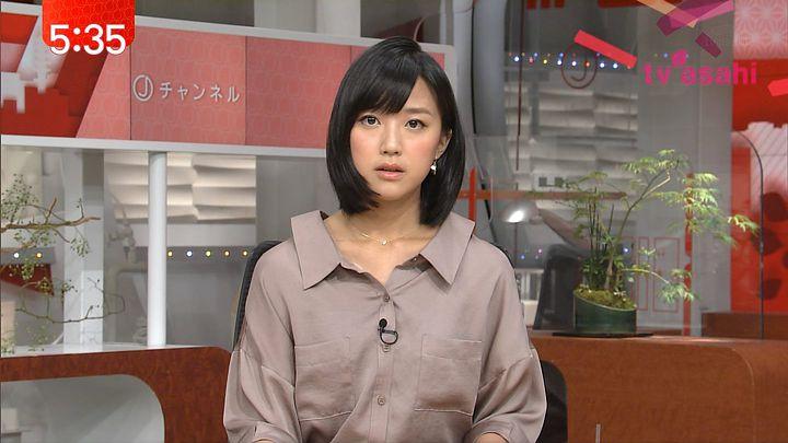 takeuchiyoshie20160907_12.jpg