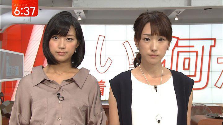 takeuchiyoshie20160907_16.jpg