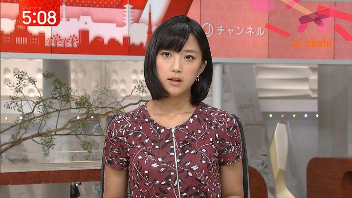 takeuchiyoshie20160908_03.jpg