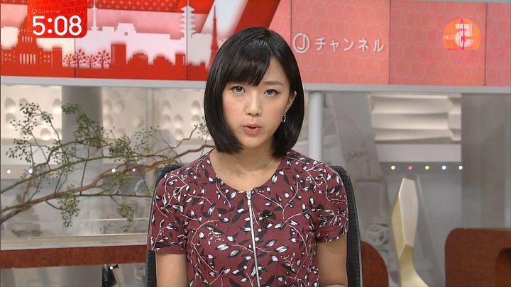 takeuchiyoshie20160908_04.jpg