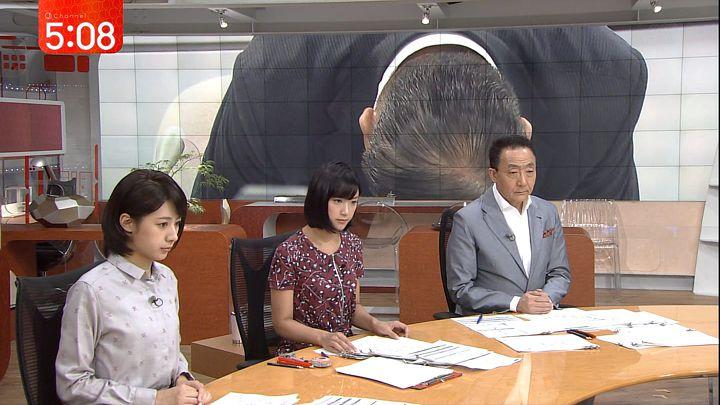 takeuchiyoshie20160908_05.jpg