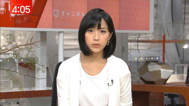 takeuchiyoshie20160909_05.jpg