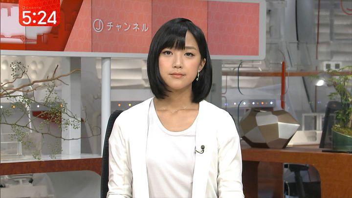 takeuchiyoshie20160909_14.jpg