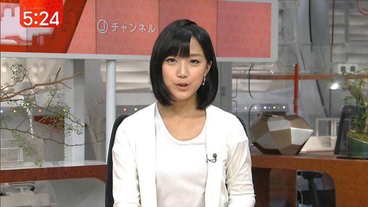 takeuchiyoshie20160909_17.jpg