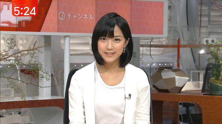 takeuchiyoshie20160909_18.jpg