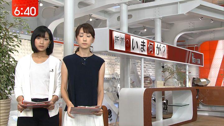 takeuchiyoshie20160909_23.jpg