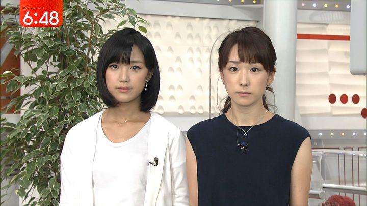 takeuchiyoshie20160909_24.jpg