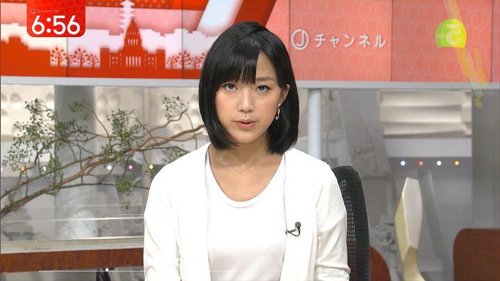 takeuchiyoshie20160909_27.jpg