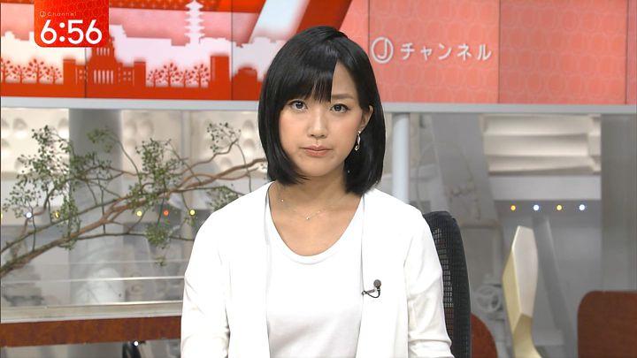 takeuchiyoshie20160909_28.jpg