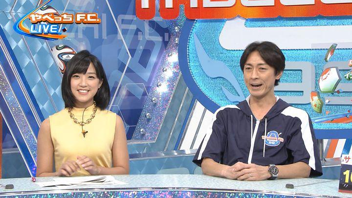 takeuchiyoshie20160911_05.jpg