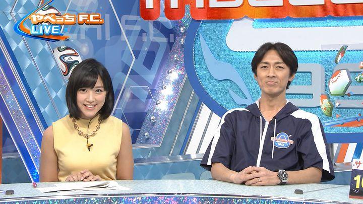 takeuchiyoshie20160911_06.jpg