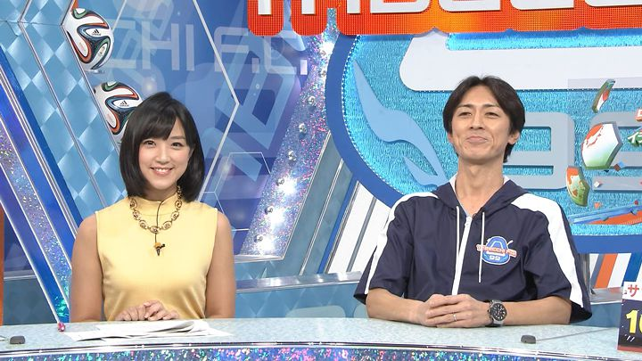 takeuchiyoshie20160911_07.jpg