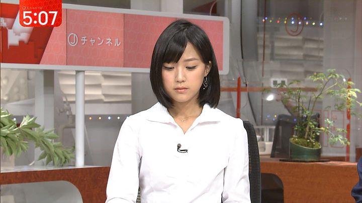 takeuchiyoshie20160912_03.jpg