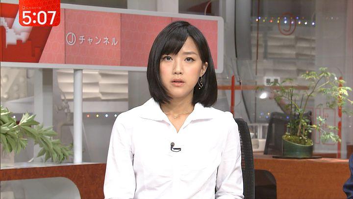 takeuchiyoshie20160912_04.jpg