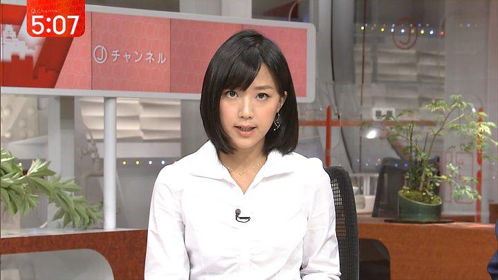 takeuchiyoshie20160912_05.jpg